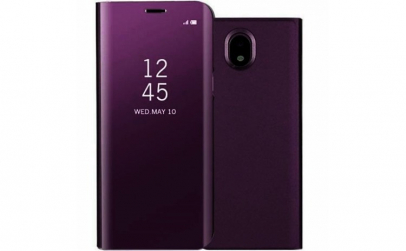 Husa Samsung Galaxy J7 2017 Flippy Flip