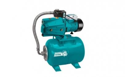Hidrofor Total, SWBSA, 24L- 750W