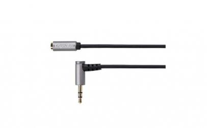 Cablu Jack 3,5mm tata - jack 3,5mm