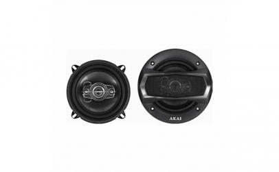 Boxe audio AKAI CA007A-CV654C