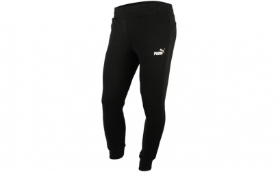 Pantaloni femei Puma Essentials Sweat