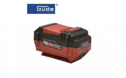 Baterie Li Ion    3AH  25.2 V   GUEDE