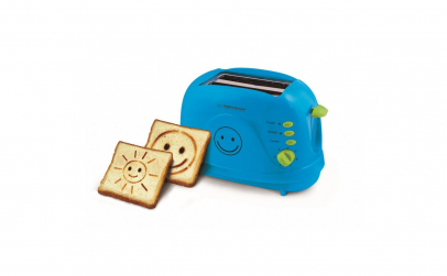 Prajitor de paine cu imprimare