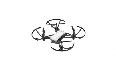 Drona DJI Tello Boost Combo