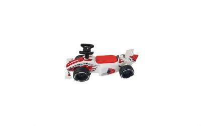 Masinuta pentru copii - Tip Formula 1