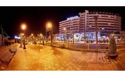Hotel Rina - Sinaia 4*