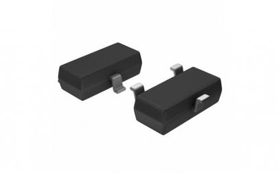 Tranzistor BCR112 bipolar, NPN - 018746