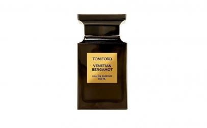 Parfum Venetian Bergamot - Tom Ford