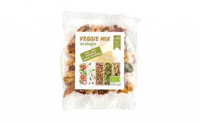 Veggie mix BIO, 20 g