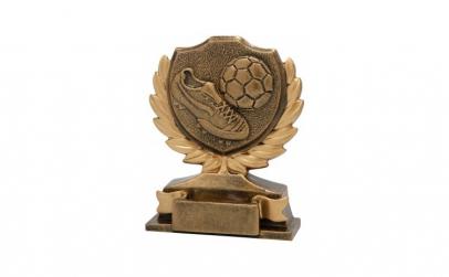 Trofeu - Figurina fotbal
