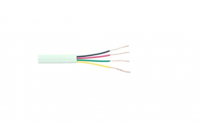 Cabluri pt aparate telefonice4 x 0.1