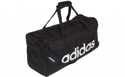Geanta unisex adidas Linear Duffel Bag