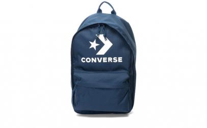 Rucsac unisex Converse cu logo