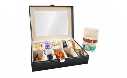 Caseta cutie pentru depozitare si