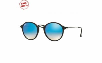 Ochelari de soare RB2447