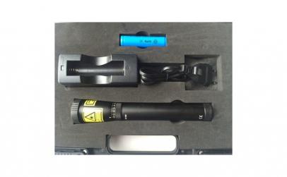Aparat Laser OP Standard Votton ®