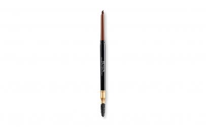 Creion pentru sprancene Revlon Colorstay