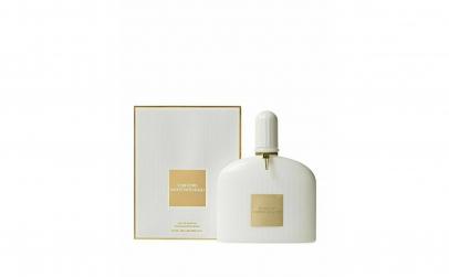 Apa de Parfum Tom Ford White Patchouli
