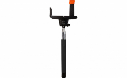 Selfie stick cu Bluetooth