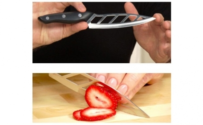 Cutit bucatarie Aero Knife