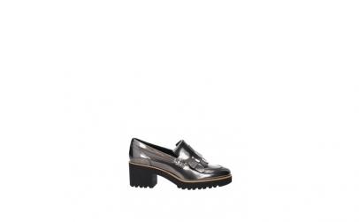 Pantofi Hogan