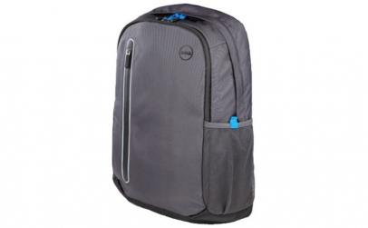 Rucsac Laptop Dell Urban  15.6