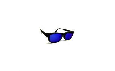 Ochelari cu lentile interschimbabile
