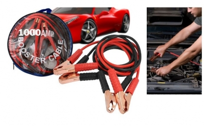Cabluri de transfer curent electric