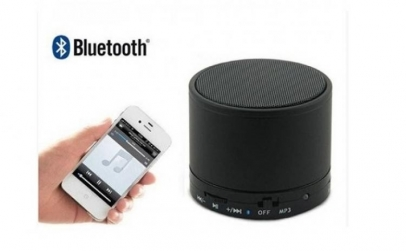 Boxa bluetooth cu MP3 player