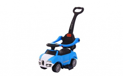 Masinuta pentru copii, Riding Sport