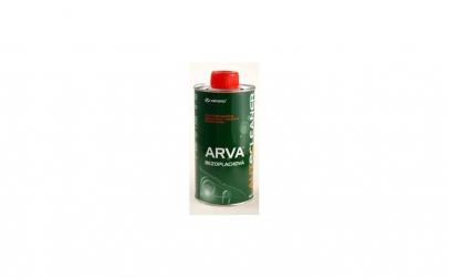 Solutie degresanta  Velvana 500 ml