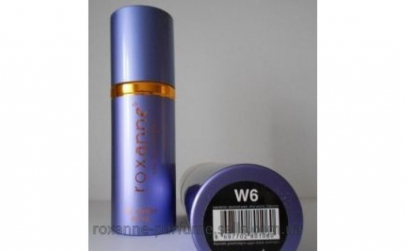 Parfum Roxanne W06 -LIGHT BLUE –