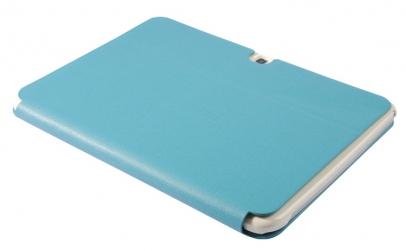 """Husa Samsung Galaxy Tab 3 - Pentru 10"""""""