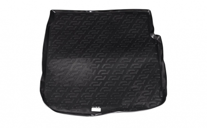 Covor portbagaj tavita Audi A7