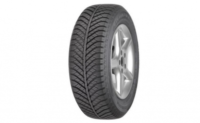 Anvelopa all seasons GOODYEAR VECTOR-4S