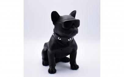 Boxa Portabila Bulldogmm10