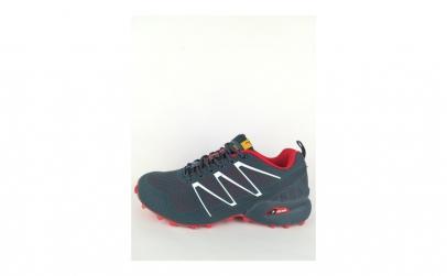 Pantofi sport Knup 3873M9 45