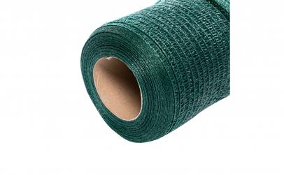 Plasa umbrire/protectie UV - 40%/2mX50m