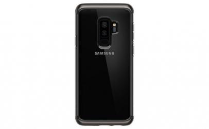 Husa Samsung Galaxy S9 Plus, Spigen Neo