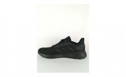 Adidas Duramo 9 B78 42