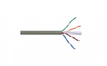 Cablu UTP Cat.6 fire interioare solide