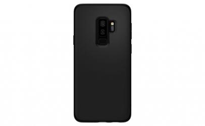 Husa Samsung Galaxy S9 Plus, Spigen