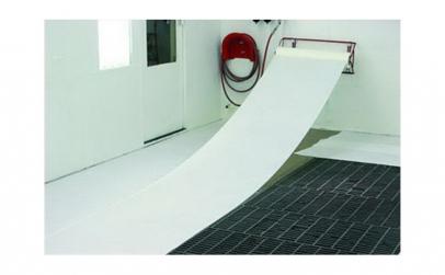 Material protectie 0.71m x 91.44m   3M