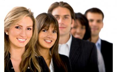 Curs online Manager comunicare