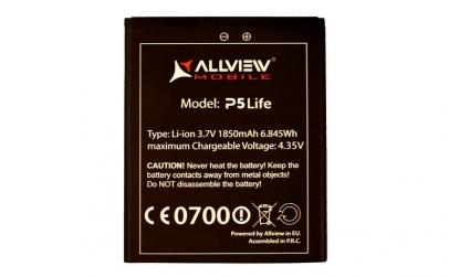 Acumulator Baterie Allview P5 Life Bulk