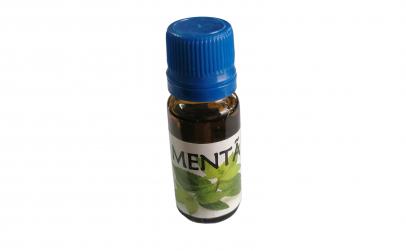 Ulei parfumat Menta
