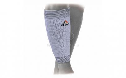 Fasa elastica pentru gambe - Model