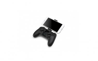 Controller GameSir T1d pentru DJI Tello