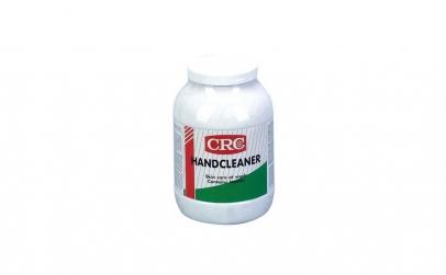 Solutie pentru curatare maini  CRC 2.5L