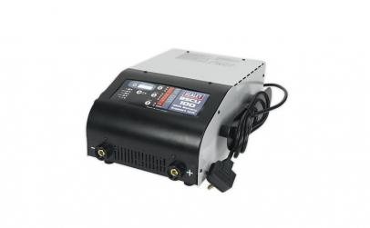 Redresor curent electronic 12V AGM GEL